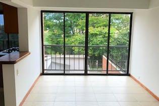 Casa 3 Niveles en Envigado- 235,83 mts,5 Habitaciones