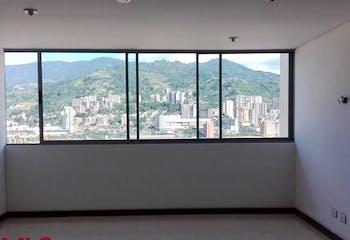 La Gran Manzana, Apartamento en venta en Asturias 74m² con Gimnasio...