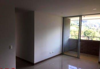 Vitta, Apartamento en venta en El Chinguí con acceso a Gimnasio