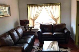 Casa en venta en Alto De Las Palmas Indiana de 2 habitaciones