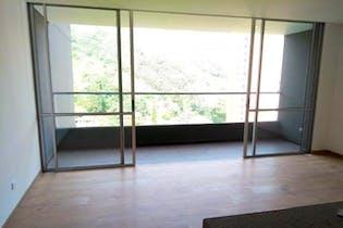 Apartamento en Sabaneta-El Trapiche, con 3 Habitaciones - 85 mt2.