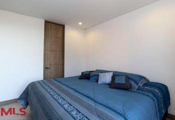 Regatta, Apartamento en venta en El Esmeraldal de 3 hab. con Piscina...