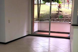 Apartamento en venta en Loreto con acceso a Piscina
