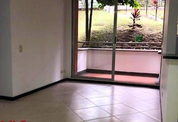 Apartamento en venta en Loreto, 58m² con Gimnasio...