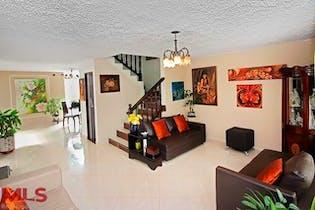 Casa en venta en Rosales de 280m²