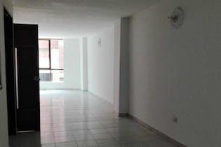 Apartamento en venta en Los Naranjos de 3 hab.