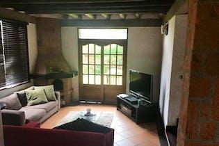 Parcelación Las Palmitas, Casa en venta en Alto De Las Palmas Indiana, 350m²