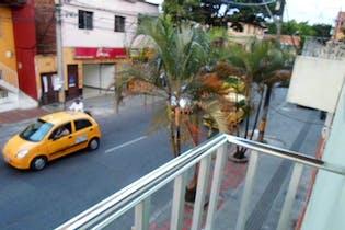 Casa en Lorena, Medellín, con 3 habitaciones-133mt2