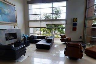 Casa en venta en Las Palmas de 402m²