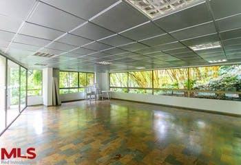 Torres De Agua, Apartamento en venta en Las Lomas 432m² con Piscina...