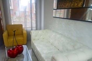 Casa en venta en Toledo 120m²