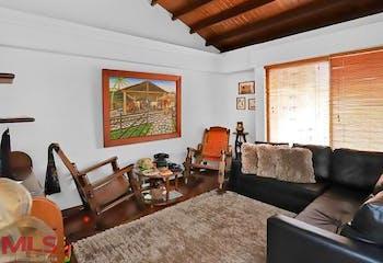 Quintas del Cerro, Casa en venta en Loma Del Atravezado, 227m²