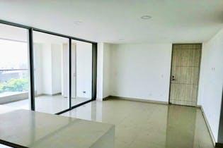 Koblenz, Apartamento en venta en Barrio Laureles de 115m²