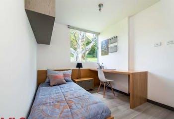 Perlato, Apartamento en venta en San Germán de 3 habitaciones