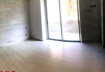 Alcalá de Henares, Apartamento en venta en Las Antillas de 79m² con Gimnasio...