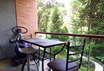 Entre Arroyos, Apartamento en venta en El Tesoro de 280m² con Piscina...