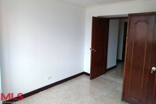 Playa Horizontal, Apartamento en venta en La Candelaria de 3 habitaciones