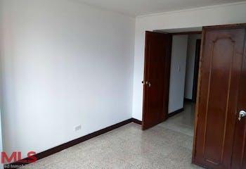 Playa Horizontal, Apartamento en venta en La Candelaria de 3 hab.