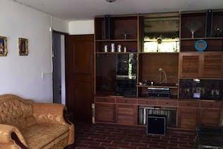 casa en El Tesoro-El Poblado, con 4 Habitaciones - 307,39 mt2.