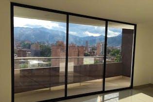 Apartamento en venta en Lorena 90m² con Balcón...