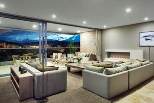 Vigía de los Bosques, Apartamento en venta en Las Palmas de 259m² con Gimnasio...