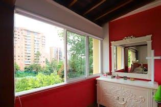 Hungria, Casa en venta en Castropol de 3 hab.