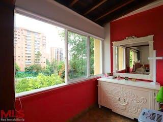 Hungria, casa en venta en Castropol, Medellín