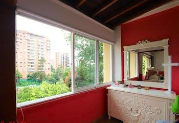 Hungria, Casa en venta en Castropol, 343m²