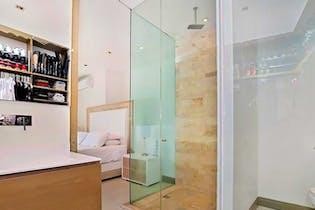 Aburra, Apartamento en venta en San Lucas 83m² con Zonas húmedas...