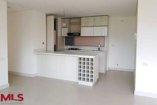 Nativo Arena, Apartamento en venta en Loma De Cumbres de 3 hab. con Piscina...