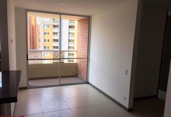 Apartamento en venta en Asdesillas de 76m² con Gimnasio...