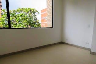 Apartamento en venta en Florida Nueva de 3 hab.