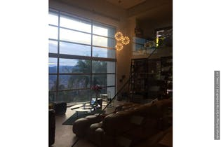 Casa en venta en Las Palmas, 4145mt con piscina