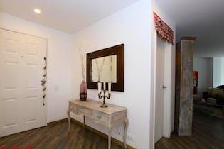 Altos De Niza, Apartamento en venta en Loma Del Indio de 2 habitaciones