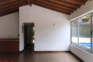 Altos De San Jorge, Casa en venta en Loma De Benedictinos de 440m²