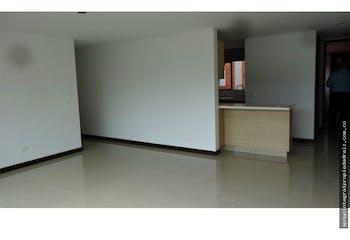 Apartamento en venta en Aves María de 3 hab. con Gimnasio...