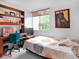 Ibiza, apartamento en venta en Envigado, Envigado