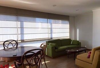 Altos De San Lucas, Apartamento en venta con acceso a Zonas húmedas