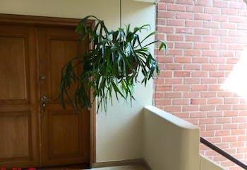 Marsella, Apartamento en venta en Alejandría de 5 habitaciones