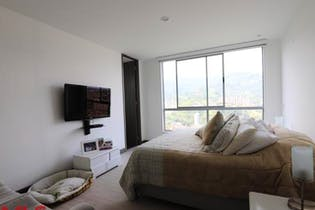 Felisa Condominuim, Apartamento en venta en Loma De Las Brujas de 139m² con Gimnasio...
