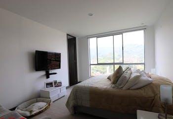 Felisa Condominuim, Apartamento en venta en Loma De Las Brujas con Piscina...