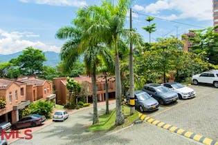 Villa María, Casa en venta en El Campestre de 4 hab. con Zonas húmedas...