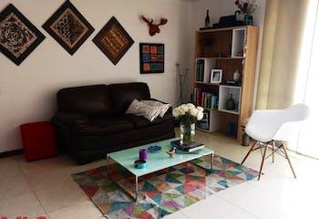 Camino De Brujas, Apartamento en venta en Loma De Las Brujas con acceso a Piscina