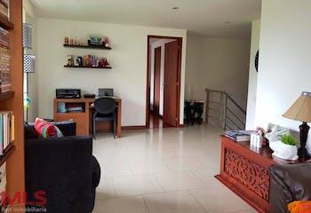 Ceylan Dúplex, Apartamento en venta en Los Balsos, 142m² con Piscina...