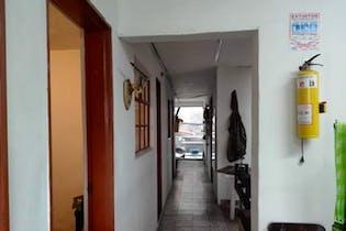 Casa en venta en Simón Bolívar, 100m²