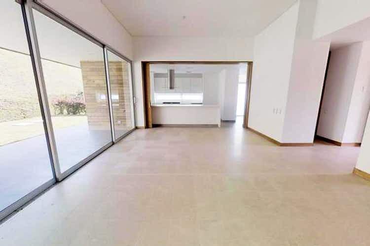 Portada Casa en venta en Mesa, 317mt con chimenea
