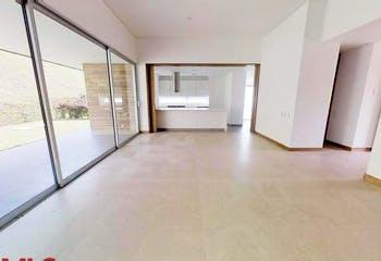 Casa en venta en Alto De Las Palmas Indiana, 317m² con Piscina...