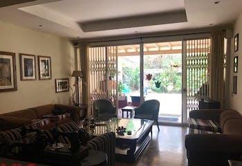 Casa en venta en Manila, 300m²