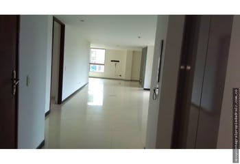 Apartamento En Alejandría, El Poblado, 5 Habitaciones- 202m2.