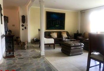Los Curazaos, Apartamento en venta en Castropol de 3 habitaciones